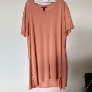 DKR tee shirt